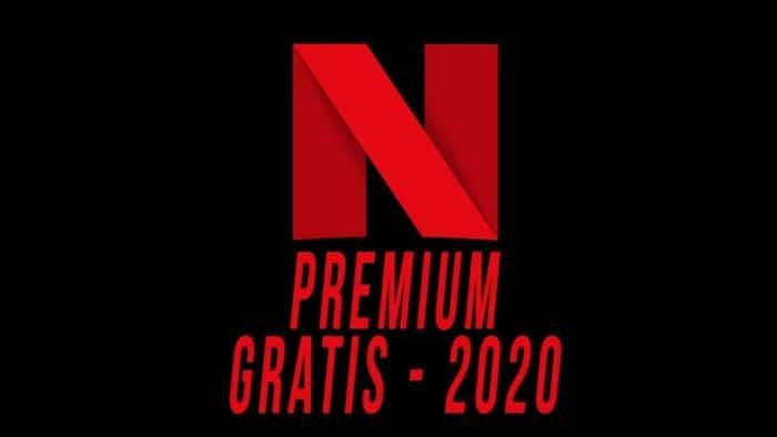 Daftar Akun Netflix Gratis