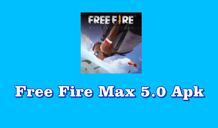 ff max 5.0