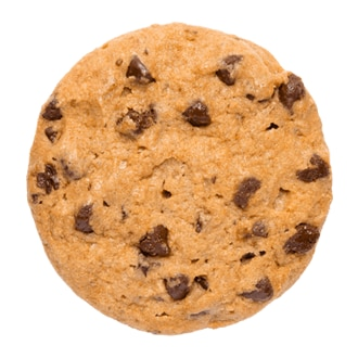King Soopers Cakes Cookies Donuts Bread Amp Baked Goods