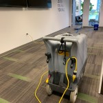 steam-cleaning-carpet-cleaning-carpet-stain-removal-miami-33126-office-carpet-cleaning