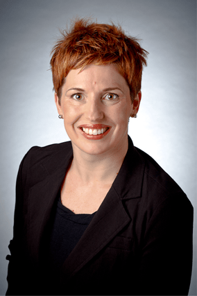 Mary Rita Holland, New Democratic Party, NDP, Ontario Provincial Election, MPP for Kingston