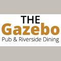 The Gazebo Kingston Riverside