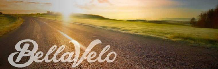 Bella Velo women's cycling specialists