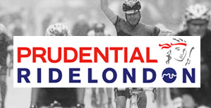 Prudential Ride London