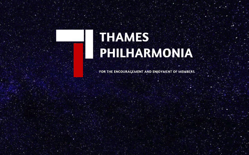 Thames Philharmonia