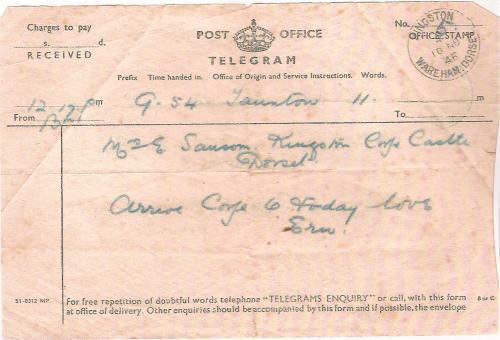 Grndads Telegram 001