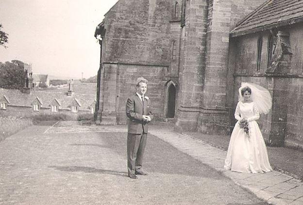 colin elaine wedding cropped