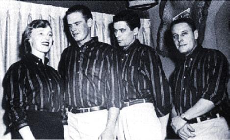 Image result for the kingston quartet