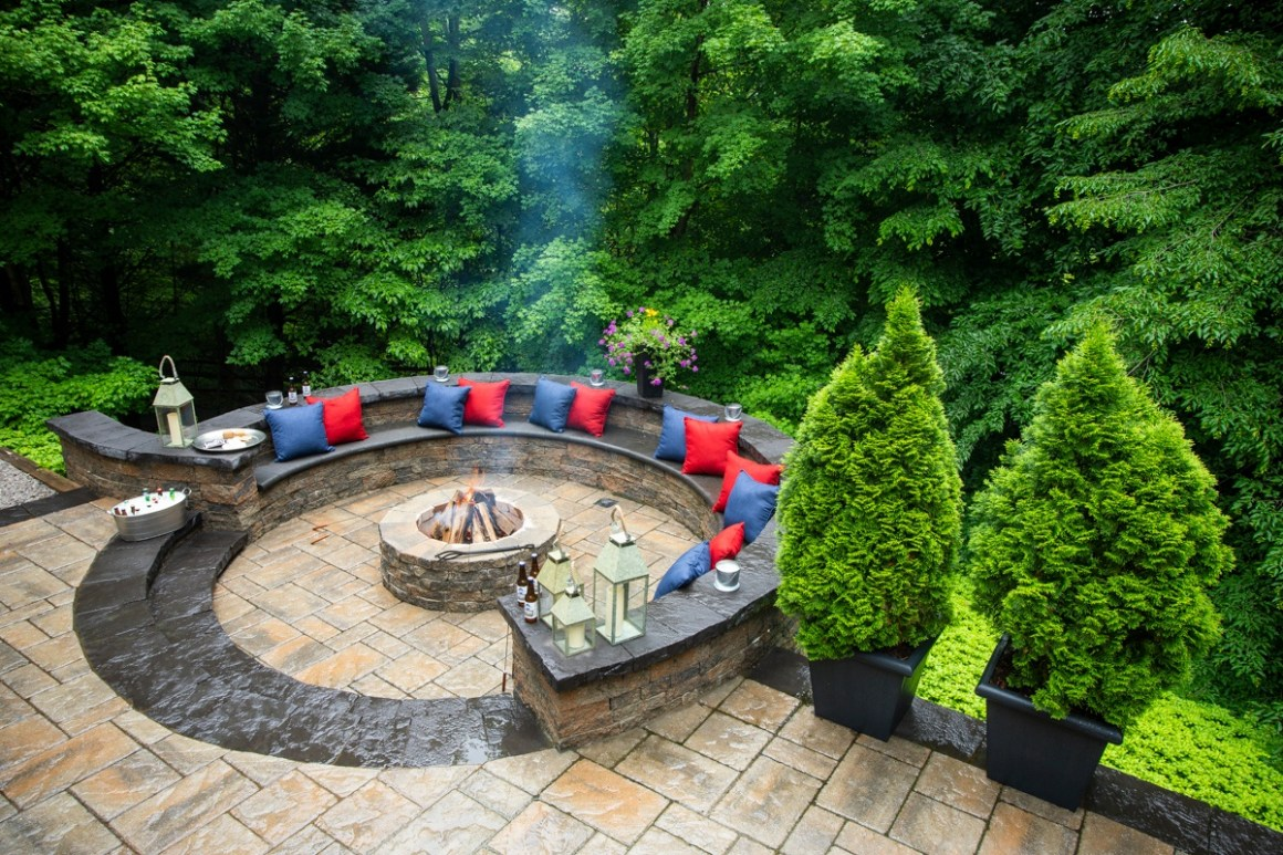 10 essential questions to ask yourself, patio companies, and
