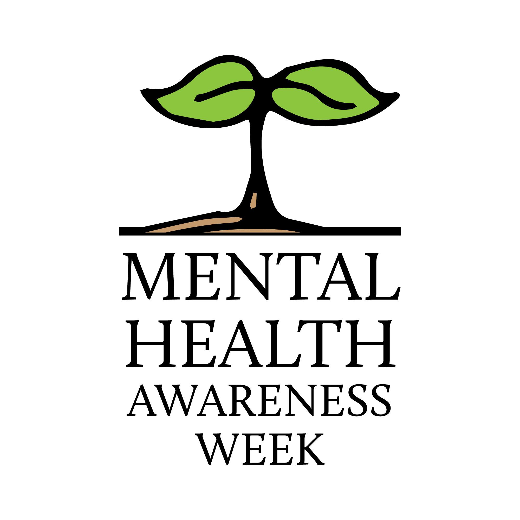 Mental Health Awareness Week The King S University
