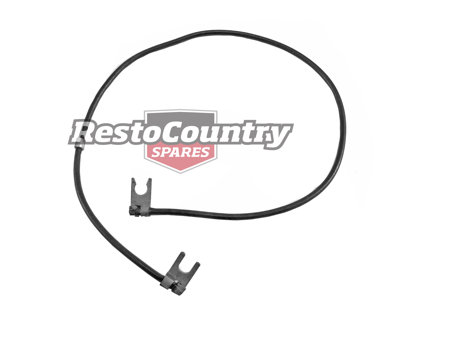 Holden Distributor Primary Lead Wire Dl 51 Chev V8 Hk Ht