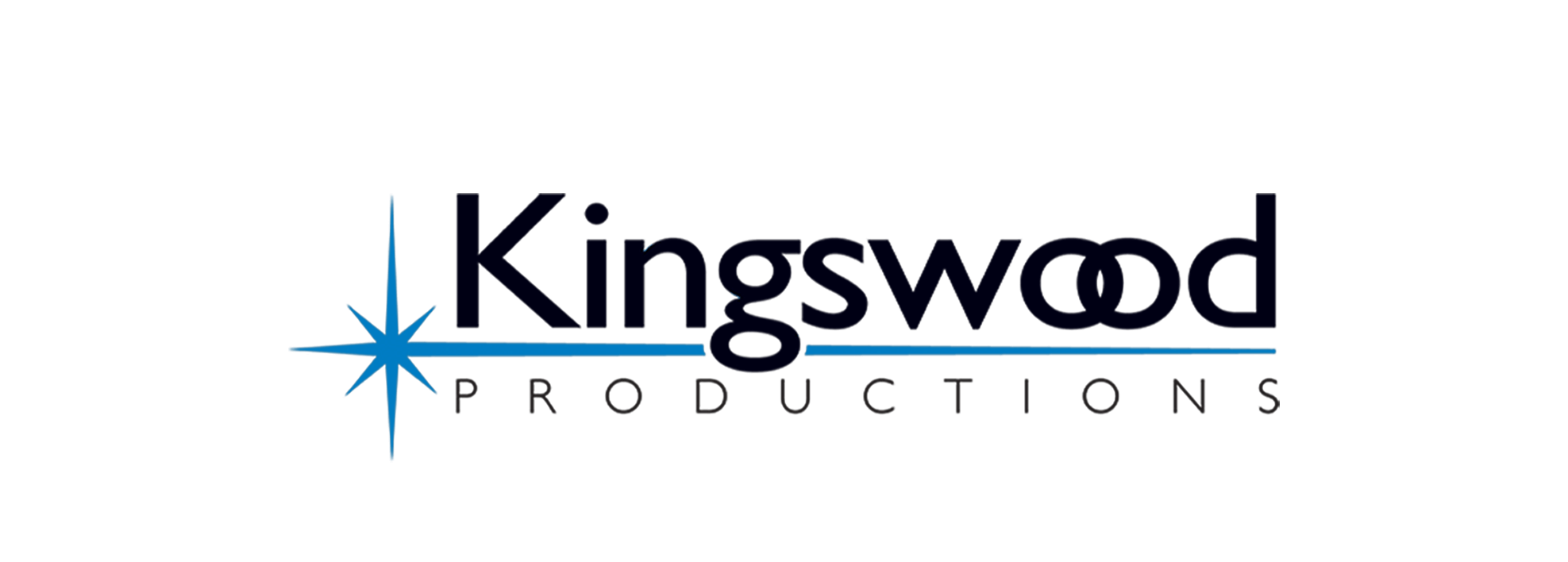 Kingswood Productions is a full-service video, audio, and post production studio in Nashville, Tenn.