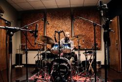 studio-b-02