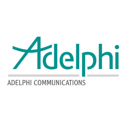 Adelphi Communications