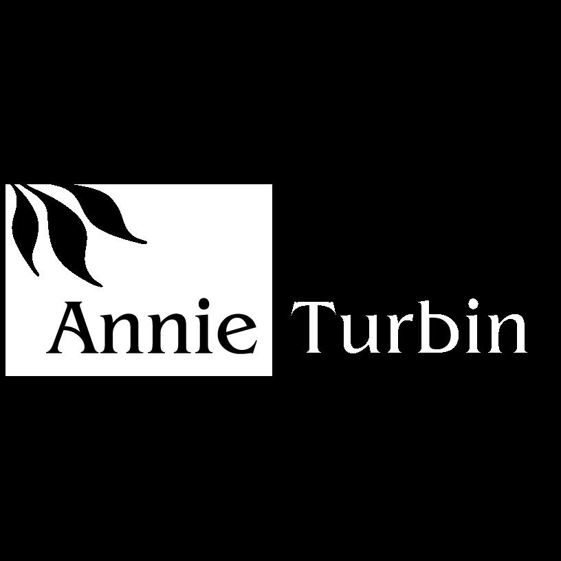 Annie Turbin Designs
