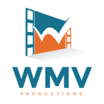 We Make Videos Productions is a client of Kingswood Productions in Nashville, Tennessee.