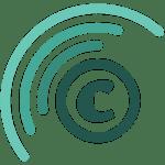 Clear Cut, Inc. logo