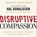 disruptive-compassion.jpg