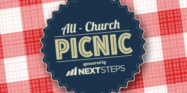 picnic_banner