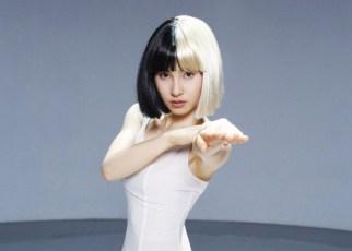 土屋太鳳のダンスMVがすごい!そんな彼女の本名や素顔とは?
