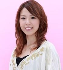 深谷知博と結婚の鎌倉涼!!でき婚か?