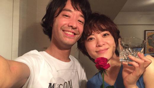 上野樹里が結婚!!相手はトライセラ和田唱!元彼や馴れ初めは?!