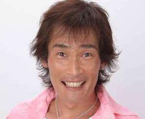 元・歌のお兄さんの顔がSMAPのメンバー全員を混ぜた顔みたいと話題!