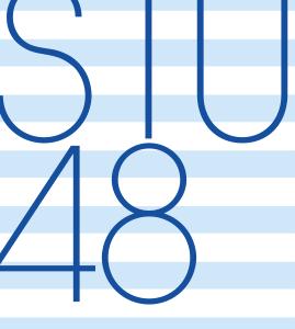 STU48オーディションの応募方法と年齢や日程!船上会場の場所は?