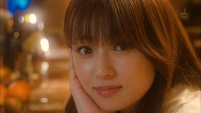 深田恭子が引退で妊娠中との噂も!?理由は元カレの清水良太郎ってマジ?