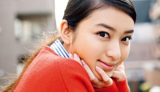 武井咲は2018年9月に復帰する?!現在のお腹や子供の誕生日も調査!