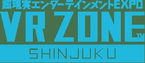 VR ZONE SHINJUKUの予約の期間はいつからいつまで?おすすめも調査!