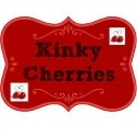 KinkyCherries