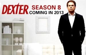 Dexter-Season-8_banner-promo_8col