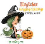 #BEBlogtober: A memory you would love to relive.