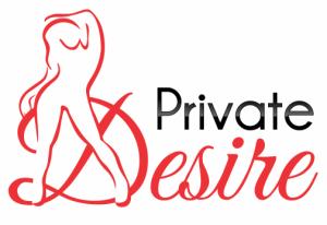 private desire