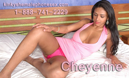 erotic shemale phone sex