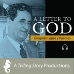 A Telling Story Productions A Letter to God