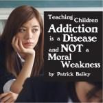 Patrick Bailey Kinney Brothers Publishing