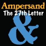 Ampersand Kinney Brothers Publishing