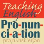 Teaching English Pronunciation 1 Kinney Brothers Publishing