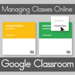 Google Classroom Kinney Brothers Publishing