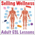 Selling Wellness Kinney Brothers Publishing