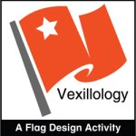 Vexillology Kinney Brothers Publishing