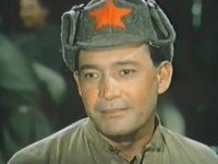 Особое поручение(1957)