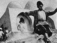 Махтумкули (1968) - фото №2