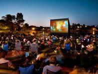 «Ночь кино» посетило более 230 тысяч человек по всей стране