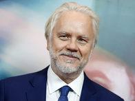 Тим Роббинс получил главную роль в экранизации трилогии Хью Хауи «Бункер»