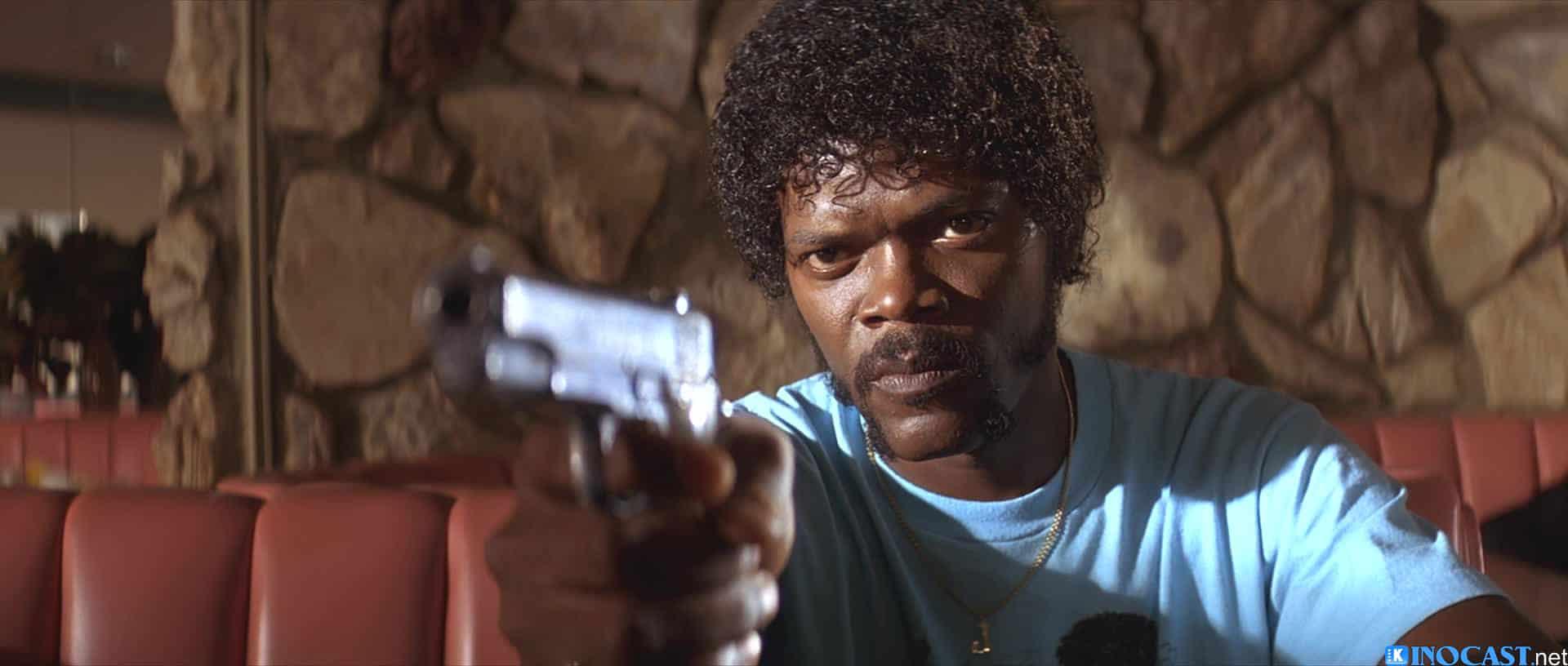 https://i2.wp.com/www.kinocast.net/wp-content/uploads/2013/06/pulp-fiction-samuel-l-jackson-wig-afro.jpg