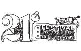 Festival de Curtas de SP apresenta os filmes brasileiros  selecionados