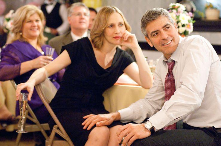 романтичные фильмы для просмотра с девушкой